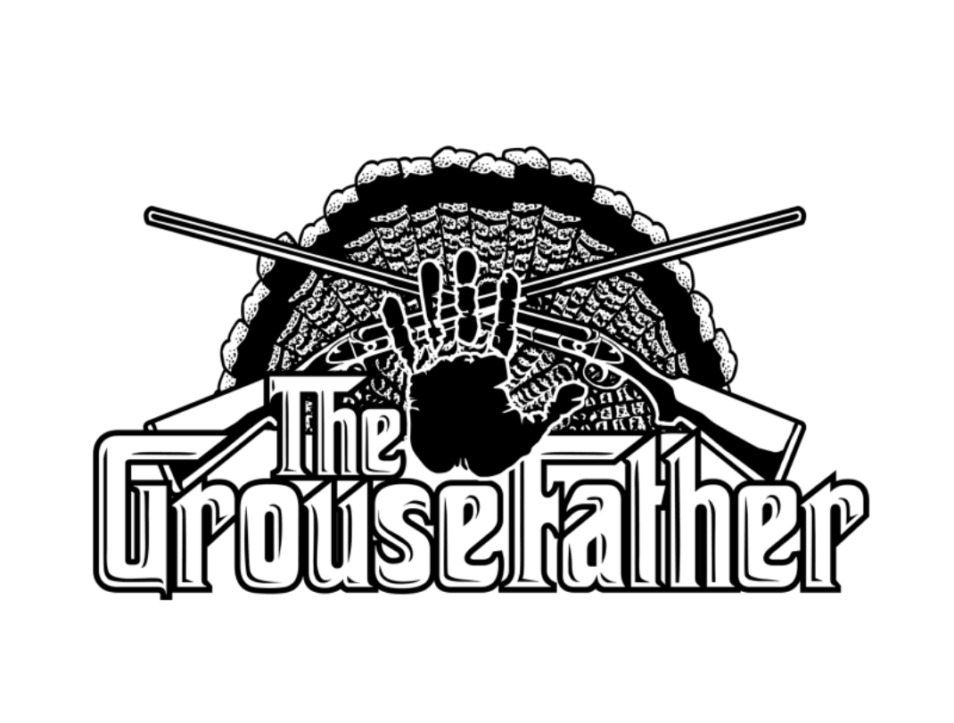 The Grousefather